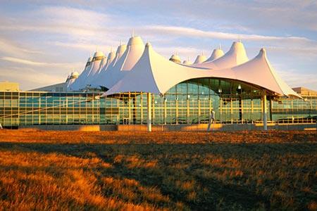 Những sân bay đẹp nhất trên hành tinh - 3
