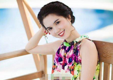 Phát ngôn sốc của sao Việt 2012 - 4