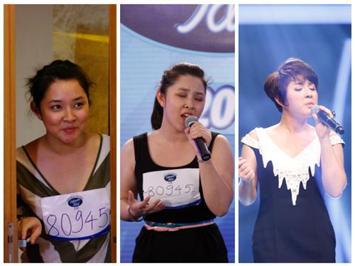 Top 6 VN Idol không tin Ngày tận thế - 4