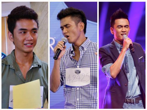 Top 6 VN Idol không tin Ngày tận thế - 7