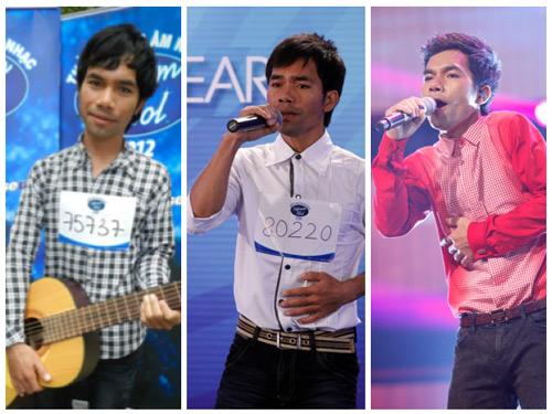 Top 6 VN Idol không tin Ngày tận thế - 5