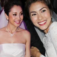 7 mẫu váy cưới đẹp nhất của cô dâu Việt