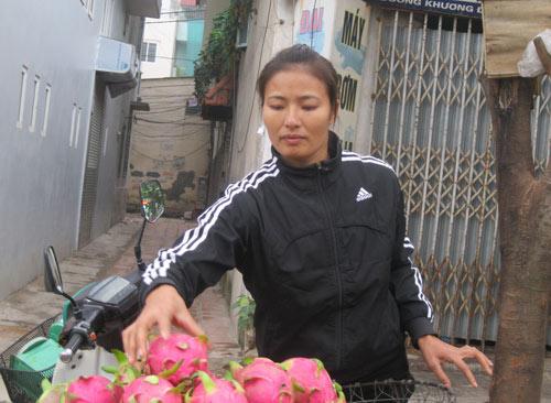 """Người Việt háo hức đón """"ngày tận thế"""" - 4"""