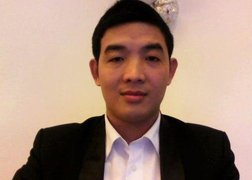 """Người Việt háo hức đón """"ngày tận thế"""" - 2"""