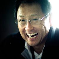 CEO Toyota - 'Nhân vật của năm' trong làng ô tô
