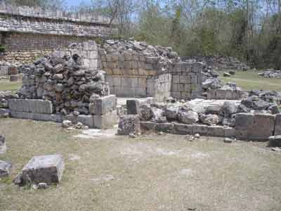10 điều ly kỳ về nền văn minh Maya - 7