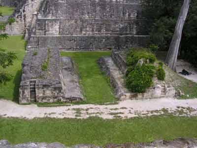 10 điều ly kỳ về nền văn minh Maya - 6