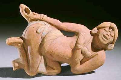 10 điều ly kỳ về nền văn minh Maya - 5