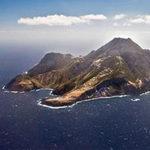 Du lịch - 8 hòn đảo tử thần trên thế giới