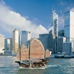 Du lịch - Những 'bí kíp' tuyệt vời để tự khám phá Hong Kong