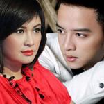 Ca nhạc - MTV - Phát ngôn sốc của sao Việt 2012