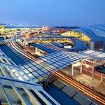 Du lịch - Những sân bay đẹp nhất trên hành tinh