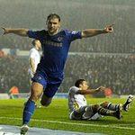 Bóng đá - Chelsea: Ở thế chân tường