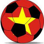 10 sự kiện bóng đá Việt Nam năm 2012