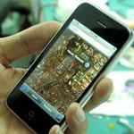 Công nghệ thông tin - Lo lắng với phần mềm nghe lén điện thoại