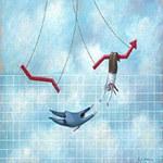 Tin chứng khoán - TTCK sáng 20/12: Không vượt qua được ngưỡng cản