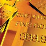 """Tài chính - Bất động sản - Quản lý vàng: """"Túm"""" chỗ nọ, """"bùng"""" chỗ kia"""