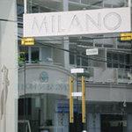 Thị trường - Tiêu dùng - Milano đã trốn bao nhiêu thuế?
