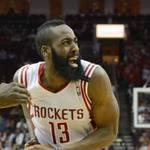 Thể thao - NBA: Pha kiến tạo xỏ háng của Harden