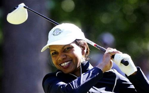Golf: 15 sự kiện đáng nhớ nhất 2012 (P3) - 2