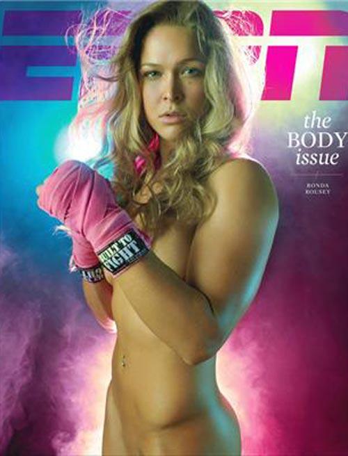 Nhà vô địch UFC nữ bẻ gãy tay đối thủ trên sàn - 4