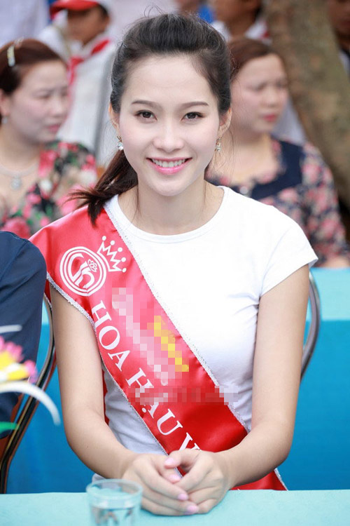 4 người đẹp giản dị nhất showbiz Việt - 11