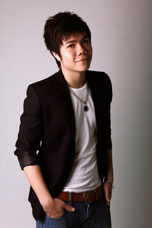 Hồng Nhung trở lại Vietnam Idol - 2