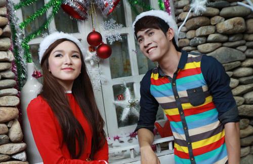 Hồng Nhung trở lại Vietnam Idol - 4