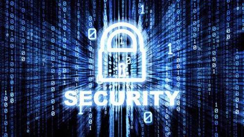 4 vấn nạn bảo mật đáng sợ nhất 2013 - 1