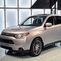 1,7 triệu xe Mitsubishi bị dính lỗi