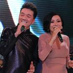 Ca nhạc - MTV - Mr. Đàm bất ngờ làm hòa với Phương Thanh