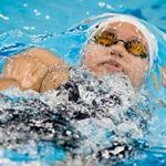 Thể thao - Bơi lội Việt Nam nhiều cơ hội thăng tiến