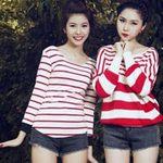 Thời trang - Đón Giáng Sinh cùng thiếu nữ Sài Gòn