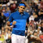 Tennis 2012: Nhìn từ những con số (P3)