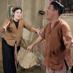 """Phim - """"Chết cười"""" với Xuân Hinh, Hồng Vân"""