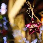 Tin tức trong ngày - Không khí Giáng sinh tràn ngập cả nước