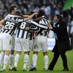 Bóng đá - Serie A trước V18: Ai cản nổi Juve?