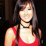 Ca nhạc - MTV - Hồng Nhung trở lại Vietnam Idol