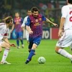 Bóng đá - Milan tái ngộ Barca: Nợ không dễ đòi