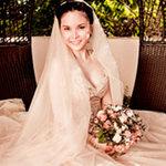 Ca nhạc - MTV - Thu Ngọc (Mây Trắng) làm cô dâu