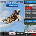 Công nghệ thông tin - Phần mềm chỉnh sửa video cho Android, iPhone và iPad