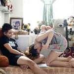 Tin tức trong ngày - Người đồng tính VN ít bị đánh đập so với TG
