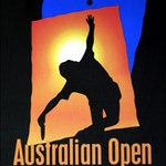 Thể thao - HOT: Australian Open tăng tiền thưởng