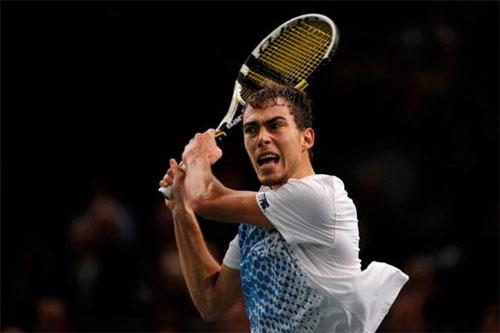Tennis 2012: Nhìn từ những con số (P4) - 3