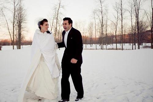 10 thiên đường tuyết trắng tuyệt đẹp - 2