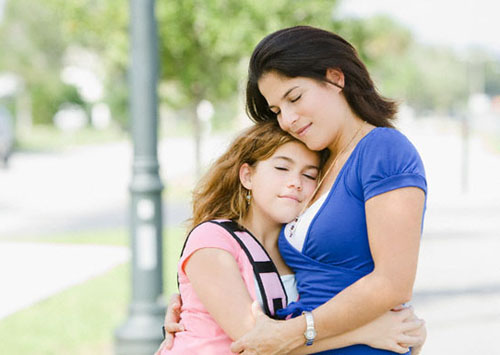 Phá thai ở tuổi 15 - 1