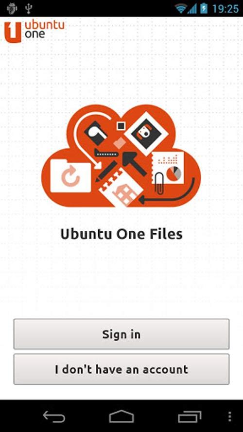 5 dịch vụ lưu trữ đám mây tốt nhất trên Android - 4