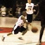 """Thể thao - Video thể thao: """"Messi"""" của bóng rổ"""