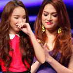 Ca nhạc - MTV - Hụt hẫng vì Vietnam Idol