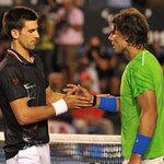 Tennis 2012: Nhìn từ những con số (P4)
